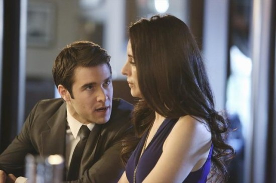 Revenge Season 2 Episode 15 Retribution (8)