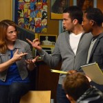 Switched at Birth Season 2 Episode 9 Uprising (11)
