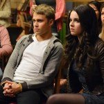Switched at Birth Season 2 Episode 9 Uprising (10)