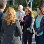 Switched at Birth Season 2 Episode 9 Uprising (20)