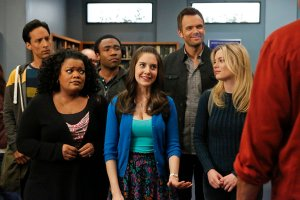 Community Season 4 Episode 11 Basic Human Anatomy (6)