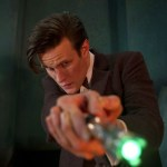 Doctor Who Season 7 Episode 7 The Rings of Akhaten (30)