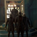 Doctor Who Season 7 Episode 7 The Rings of Akhaten (17)
