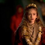 Doctor Who Season 7 Episode 7 The Rings of Akhaten (29)