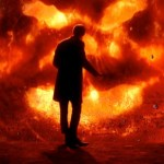 Doctor Who Season 7 Episode 7 The Rings of Akhaten (22)
