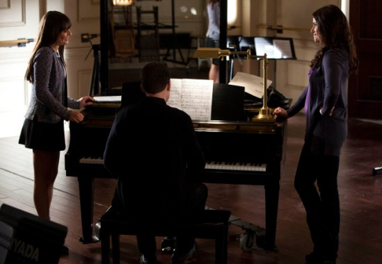 Glee Season 4 Episode 19 Sweet Dreams (8)