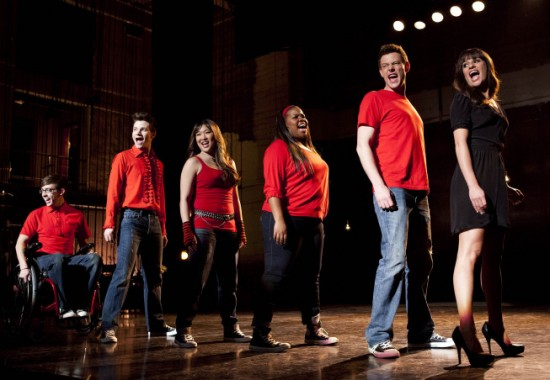 Glee Season 4 Episode 19 Sweet Dreams (3)