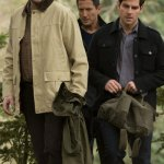 Grimm Season 2 Episode 18 Ring of Fire