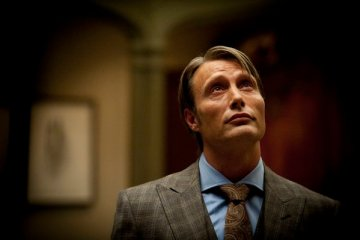 Hannibal (NBC) Episode 2 Amuse Bouche (6)