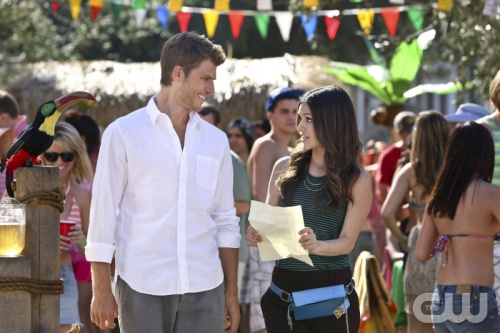 Hart Of Dixie Season 2 Episode 17 Why Don't We Get Drunk (7)