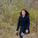 Orphan Black (BBC America) Episode 2 (4)