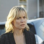 Red Widow (ABC) Episode 8 The Hit (31)