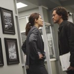 Red Widow (ABC) Episode 8 The Hit (25)