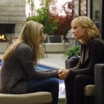 Red Widow (ABC) Episode 7 The Coke (11)