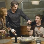 Red Widow (ABC) Episode 8 The Hit (19)