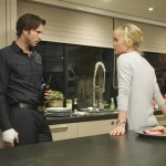 Red Widow (ABC) Episode 8 The Hit (8)