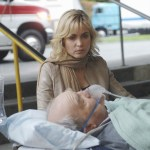 Red Widow (ABC) Episode 7 The Coke (26)