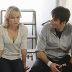 Red Widow (ABC) Episode 8 The Hit (1)