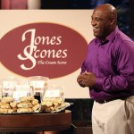 Shark Tank Season 4 Episode 22 (7)