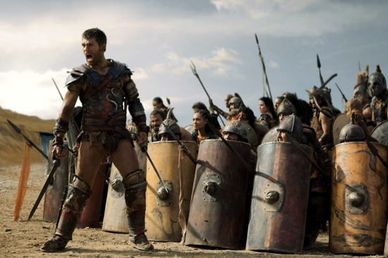 https://i1.wp.com/www.tvequals.com/wp-content/uploads/2013/04/Spartacus-War-Of-The-Damned-Episode-10-Victory-Series-Finale-02.jpg