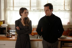 The Americans (FX) Episode 10 Only You (3)