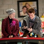The Big C Hereafter Season 4 Premiere Quality of Life (13)
