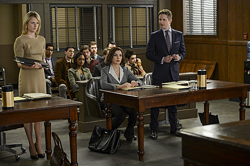 The Good Wife Season 4 Episode 21 A More Perfect Union (1)