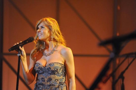 Nashville (ABC) Episode 21 I'll Never Get Out of This World Alive (8)
