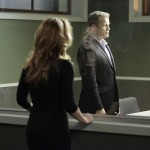 Body of Proof Season 3 Episode 13 Daddy Issues (4)