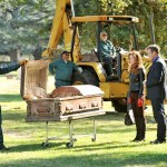 Body of Proof Season 3 Episode 13 Daddy Issues (14)