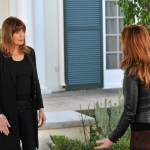 Body of Proof Season 3 Episode 13 Daddy Issues (9)