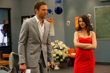 Community Season 4 Episode 13 Advanced Introduction to Finality (4)