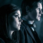 Doctor Who Season 7 Episode 13 The Name of the Doctor (22)