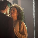 Doctor Who Season 7 Episode 13 The Name of the Doctor (8)