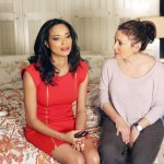 Mistresses Episode 1 Pilot (5)