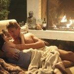 Mistresses Episode 1 Pilot (4)