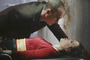 Once Upon a Time Season 2 Episode 21 Second Star to the Right (12)