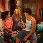 The Fosters (11)
