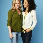 The Fosters (9)