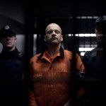 The Killing Season 3 Episode 1 & 2 The Jungle;That You Fear the Most (18)