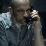 The Killing Season 3 Episode 1 & 2 The Jungle;That You Fear the Most (17)
