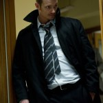 The Killing Season 3 Episode 1 & 2 The Jungle;That You Fear the Most (26)