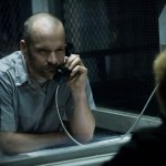 The Killing Season 3 Episode 1 & 2 The Jungle;That You Fear the Most (5)
