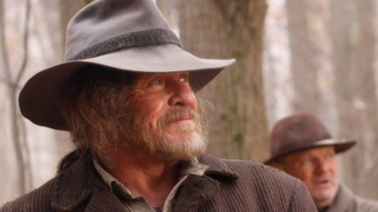 Tom Berenger To Guest ...
