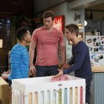 Baby Daddy Season 2 Episode 7 On the Lamb-y (9)