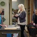 Baby Daddy Season 2 Episode 7 On the Lamb-y (6)