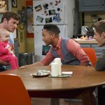 Baby Daddy Season 2 Episode 7 On the Lamb-y (2)