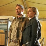 Defiance (Syfy) Episode 9 If I Ever Leave This World Alive (2)