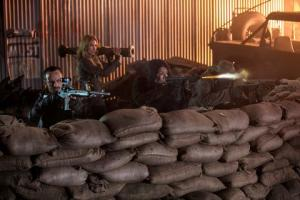 Falling Skies Season 3 Episode 4 At All Costs (5)