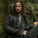 Falling Skies Season 3 Episode 5 Search and Recover (4)